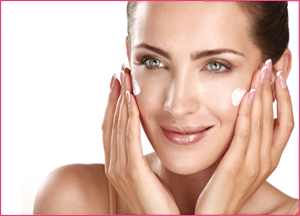 beverly hills anti aging treatments