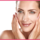 facials beverly hills spas