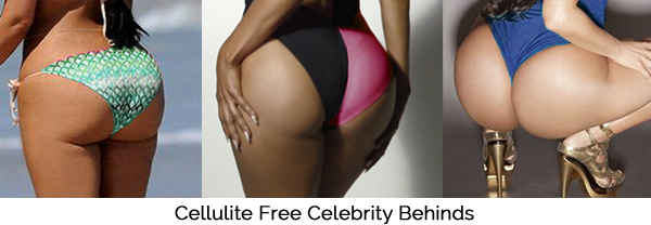 beverly hills cellulite treatments