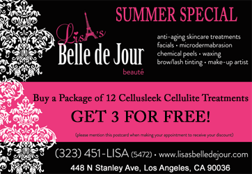 beverly hills cellulite treatment coupon